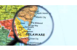 Delaware marijuana legalization bill clears House committee