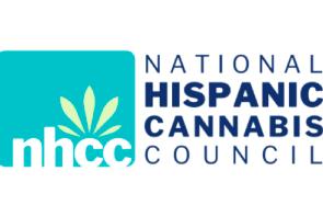USA: Advocacy group for Hispanic marijuana entrepreneurs launches
