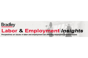Weeding Out Claims by Agricultural Workers – The NLRA, the Agricultural Exemption, and the Cannabis Industry