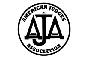 Participant: The American Judges Association