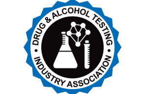 Participant: Drug & Alcohol Testing Industry Association