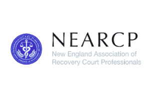 Participant: NEARCP – New England Association of Recovery Court Professionals