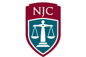 Participant: NJC – The National Judicial College