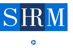 Participant: SHRM – The Society For Better Human Resource Management