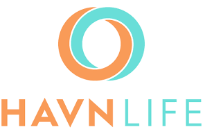 Press Release: Havn Life Sciences Signs LOI to Research and Develop Medical Psilocybin with Jamaican Company Hypha Wellness