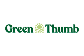 Regulatory Compliance Manager, CPG Green Thumb Industries Chicago
