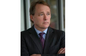 Bruce Linton-led Gage Cannabis files for direct listing in Canada