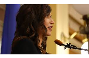 Noem Concedes Medical Cannabis Here To Stay But Still Won't Give Up On Changing Elements Of The Legislation