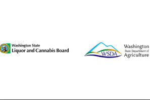 Washington State Updates List Of Permitted Pesticides Allowed for Use in Cannabis Production
