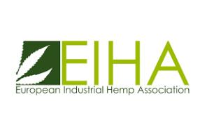 UK Food Standards Agency approves novel foods application from European Industrial Hemp Association's (EIHA) Novel Food Consortium