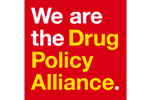 US Cannabis Activist Groups Activist groups criticize new tobacco, alcohol-funded cannabis coalition