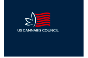Press Release: U.S. Cannabis Council Appoints Board of Directors Unified in the Fight to Abolish Federal Cannabis Prohibition