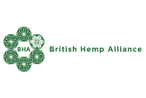 "British Hemp Alliance Says It ""cannot support a number of the recommendatons laid out by the ACI and CMC in their new report Health Guidance Levels for THC in CBD products: Safety Assessment & Regulatory Recommendations"""