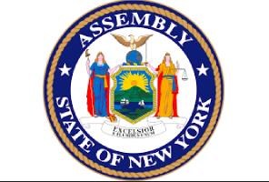 NY Assembly Bill A1248