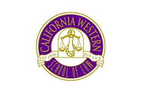 Participant: California Western School Of Law – San Diego