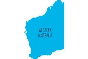 Western Australia Hemp Trial Update