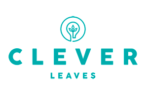 Merger and Acquisitions Associate Clever Leaves International New York, NY