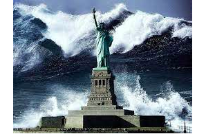 NY – The First Published Articles Post Vote – We Said It Would Be A Cannabis Info Tsunami !