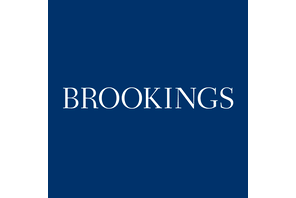 Brookings Institute – Paper: Order From Chaos – Mexico's cannabis legalization, and comparisons with Colombia, Lebanon, and Canada
