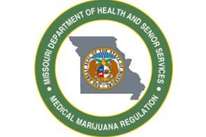 MO asks court to throw out awarded medical cannabis cultivation permits