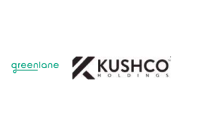 Greenlane and KushCo Announce Transformative Merger, Creating the Leading Ancillary Cannabis Company and House of Brands
