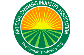 NCIA On NY Legislation Passing: New York Becomes Latest State to Regulate Cannabis for Adults