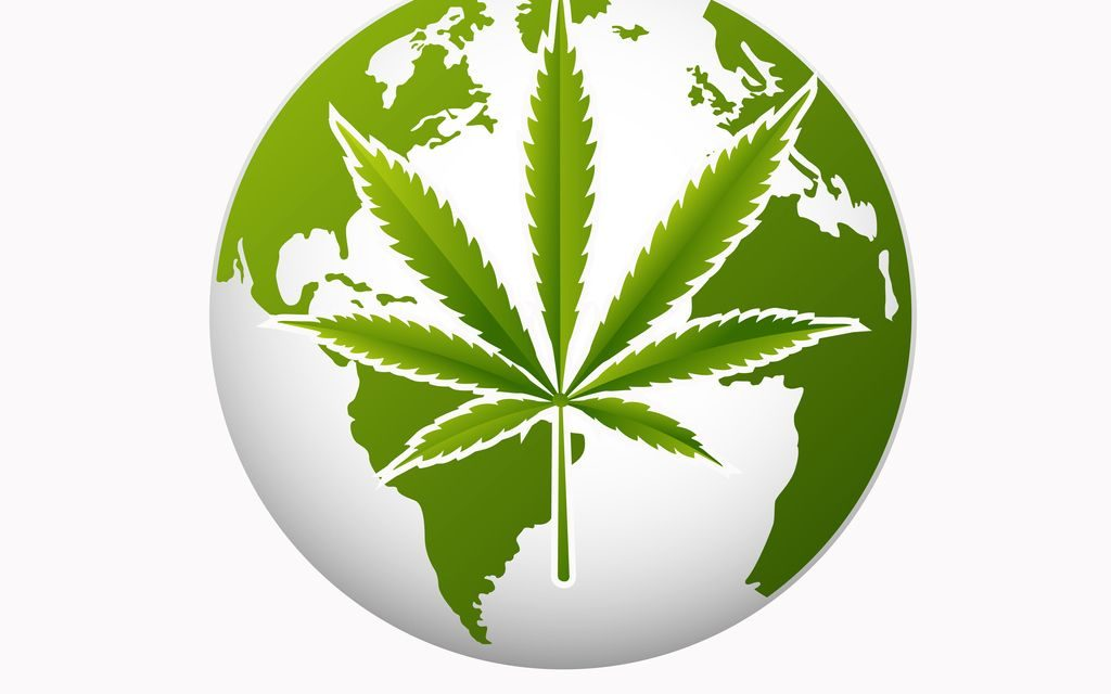 Cannabis Is A Global Conversation: The Founder Institute and Arcview Group Partner UpTo Further Establish San Fransisco Bay Area As Center for Cannabis Innovation and To Launch the Cannabis Ecosystem Program To Build 30 Startups In 2021