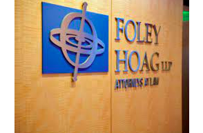 Cannabis and the LawFoley Hoag LLP SAFE Has Been Re-introduced with Bipartisan Support