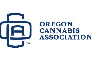 Latest Commentry On Legislative Updates From The OCA