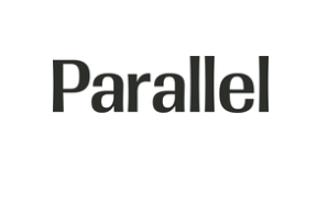 Parallel Expands into Illinois Cannabis Market with Agreement to Acquire Windy City
