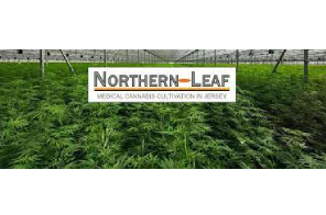 UK cannabis company Northern Leaf hails oversubscribed pre-IPO funding