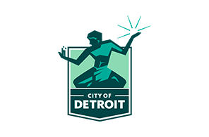 Licenses For Detroit's  adult-use cannabis program now live