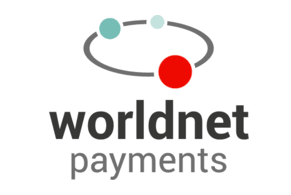 UK: Worldnet Payments Tells UK Clients With CBD Buisness.. Comply With Regs Or We Don't Service You