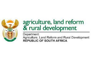 South African Govt Publishes V5 Of Cannabis Master Plan Seeks Public Input