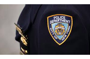 Leaked NYPD Memo 31 March Tells Officers What Is & Isn't Allowed