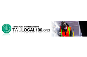 NY: Transport Workers Union Local 100  Issue Quick Statement On Cannabis Use