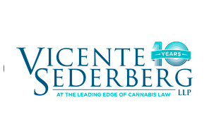 Vicente Sederberg Announces New Partners in Denver and Los Angeles, Additional Attorney and Staff Promotions