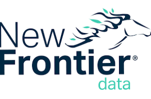 Cannabis Industry Big Data Pioneer New Frontier Data Accelerates International Growth, Expands Leadership Team