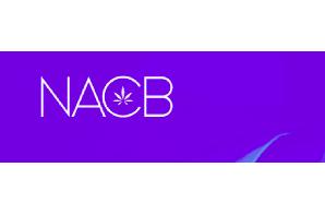 NACB & EMC Partner to Develop National Cash Management Standards for Cannabis