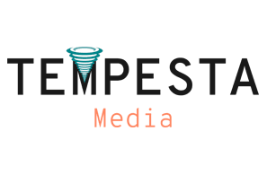 CBD/recreational marijuana freelance writer Tempesta Media, LLC Washington, DC