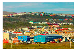 Canada: Tobacco and Cannabis Program Officer Nunavut Government  Iqaluit, NU