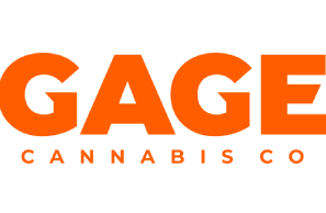 Going Public Soon: Next Major Step for Gage Growth Corp.