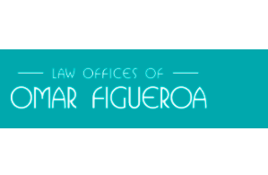 "Press Release: Law Offices of Omar Figueroa Successfully Assists In Registering ""Equity Trade"" Certification Mark"