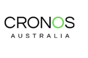 Australian medical cannabis company Cronos launches CBD gel for athletes in Asia