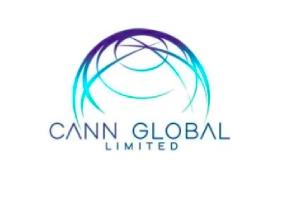 "Cann Global obtains export permit to bring Canntab's ""hard pill"" medical cannabis to Australia"