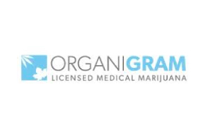 Organigram's first deal since securing $176 million investment from BAT will expand cannabis edibles line