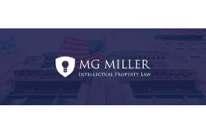 Associate Patent Attorney MG Miller Intellectual Property Law LLC New York, NY 10004
