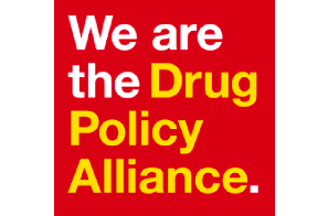 Managing Director of Communications Drug Policy Alliance  New York, NY 10001