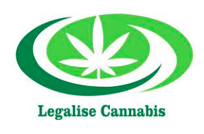 Legalise Cannabis Party Issues Press Release Over WA Senate Seat Wins & How To Fill In Your NSW Registration Form