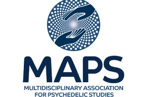 MAPS Celebrates 35th Birthday With New Logo & Website